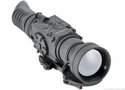 ARMASIGHT by FLIR Zeus 640 3-24x75  Thermal Imaging Rifle Sc